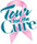 tour for the cure